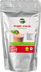Thumbnail Magic Cacao Superberries