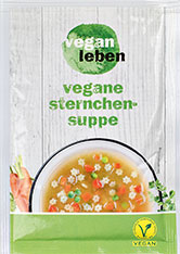 Thumbnail Sternchensuppe