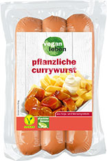 Thumbnail Currywurst