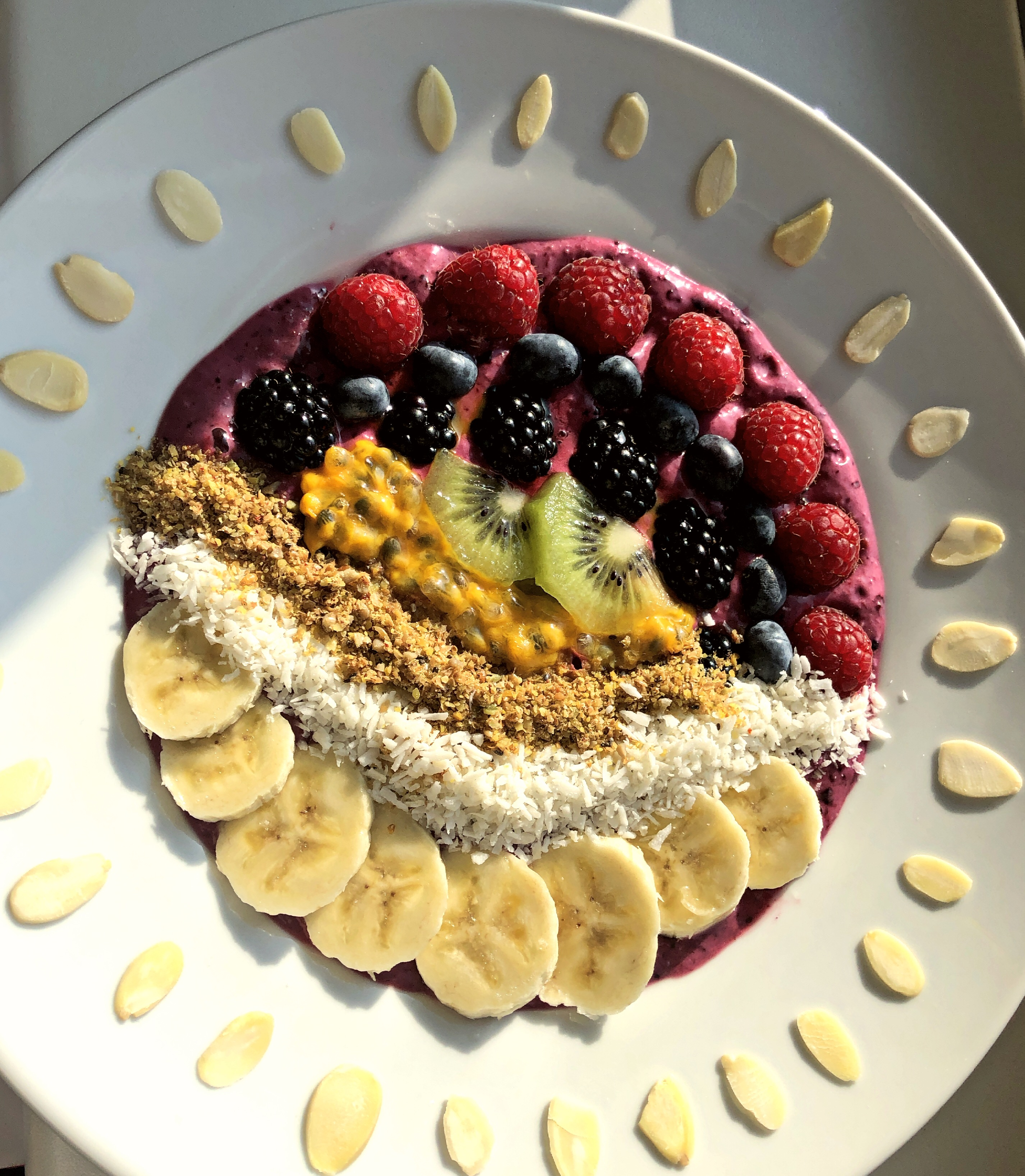 09 Smoothiebowl